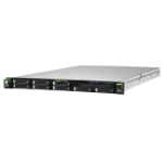 Fujitsu PRIMERGY RX2530 M4 server 2.1 GHz Intel® Xeon® 4110 Rack (1U) 450 W