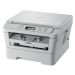 Brother DCP-7055W multifunctional