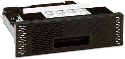 HP Q5969A duplex unit