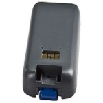Honeywell 318-063-001 handheld mobile computer spare part Battery
