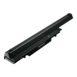 2-Power CBI3097A rechargeable battery