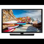 "Samsung HG40EE470SK hospitality TV 101.6 cm (40"") Full HD Black 20 W A"
