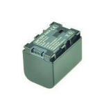 2-Power VBI9908C rechargeable battery