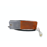 BESTART MITSUBISHI L200 MC/MD BAR BLINKER RIGHT HAND SIDE (EACH)