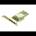 Hewlett Packard Enterprise NC365T 4-PORT ETHERNET SERVER