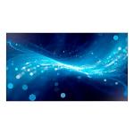 "Samsung UM46N-E 116.8 cm (46"") LED Full HD Video wall Black"