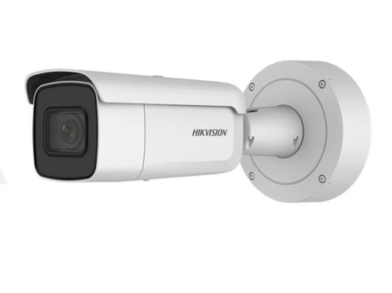 Hikvision DS-2CD2685FWD-IZS security camera IP security camera Indoor & outdoor Bullet Ceiling/Wall 3840 x 2160 pixels