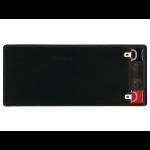 Duracell 12V 7Ah VRLA Battery