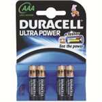 Duracell Ultra Powr AAA Single-use battery Alkaline 1.5 V