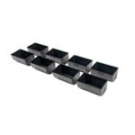 Safescan Coin Cups Ref 132-0497
