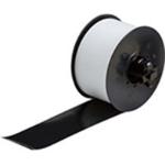 Brady MiniMark B-595 label-making tape Black