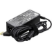 Lenovo AC Adapter 20V 2.25A - Approx 1-3 working day lead.
