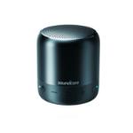 Soundcore Mini 2 6 W Mono portable speaker Black