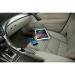 Targus APD503EU mobile device charger Auto Black