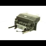 HP Stapler w/Stacker