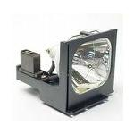 Optoma SP.8JA01GC01 projector lamp 230 W
