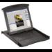 "Austin Hughes Electronics Ltd N117-U1601E_EU 17"" 1280 x 1024pixels Black rack console"