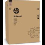 HP 3D High Reusability PA 12 Glass Beads 300L (150 kg)