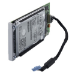 DELL 724-10516 hard disk drive