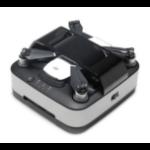 DJI Spark Portable Charging Station dockingstation voor mobiel apparaat Zwart, Grijs