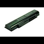 2-Power CBI3280A rechargeable battery
