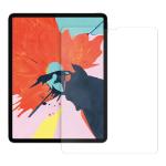 EIGER EGSP00348 screen protector iPad Pro 12.9 1 pc(s)