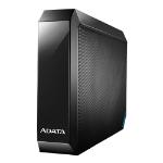 ADATA HM800 external hard drive 8000 GB Black
