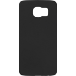 eSTUFF ES80213 Mobile phone cover Black mobile phone case