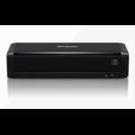 Epson WorkForce DS-360W ADF scanner 600 x 600DPI A4 Zwart