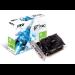 MSI GeForce GT 730 4GB DDR3 NVIDIA GeForce GT 730 4GB