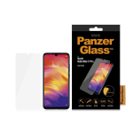 PanzerGlass 8012 screen protector Clear screen protector Mobile phone/Smartphone Xiaomi 1 pc(s)