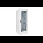 Digitus DN-19 42U-I-8/8-1 rack cabinet Freestanding rack Grey