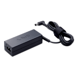 Sony AC Adapter 19.5V 2A 40W includes power cable