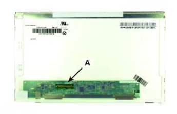 2-Power SCR0058B notebook spare part