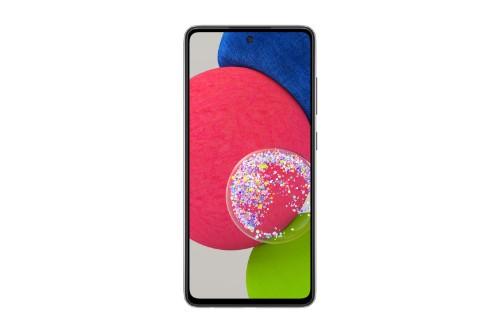 Samsung Galaxy A52s 5G SM-A528B 16.5 cm (6.5