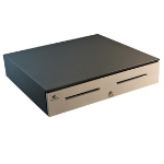 APG Cash Drawer JD320-BL1816-C cash drawer