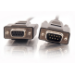 C2G 1m DB9 M/F Cable