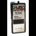 DTM 053430 cartucho de tinta Compatible Magenta, Amarillo 1 pieza(s)