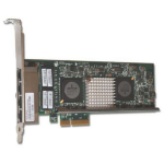 IBM NetXtreme II 1000 Express Quad Port Internal Ethernet 1000Mbit/s networking card