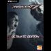 Nexway Tekken 7 - Ultimate Edition vídeo juego PC Español