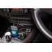 Targus APD39EU mobile device charger Auto Black