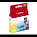 Canon CLI-36 Col cartucho de tinta 1 pieza(s) Original Rendimiento estándar Cian, Magenta, Amarillo
