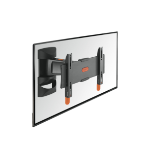 Vogel's BASE 25 S TURN 120 WALL MOUNT 19-40 INCH