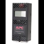 APC AP9520TH unidad de fuente de alimentación