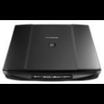 Canon CanoScan LiDE 120 Flatbed scanner 2400 x 4800DPI A4 Negro dir