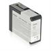 Epson C13T580900 (T5809) Ink cartridge bright bright black, 80ml
