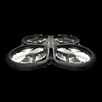 Drone Parrot Elite AR.2.0 Quadricopter, Camara HD, Controlado con Smartphone, 720p 30fps