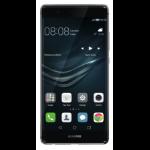 Huawei P9 4G 32GB Black,Grey