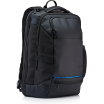 HP Recycled Series 15.6-inch Backpack notebook case 5KN28AA