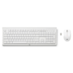HP C2710 Combo Keyboard